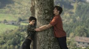 """""""Drzewo krwi"""" od 8 lutego w Netflixie"""