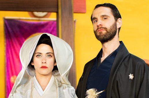 22. Festiwal w Maladze: Hiszpańskie komedie na otwarcie i zamknięcie
