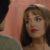 """""""Paulina"""" – Odcinek 30: Podejrzenia Rodriga"""