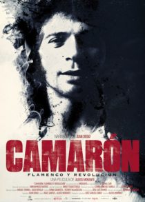 Camarón: Flamenco i rewolucja