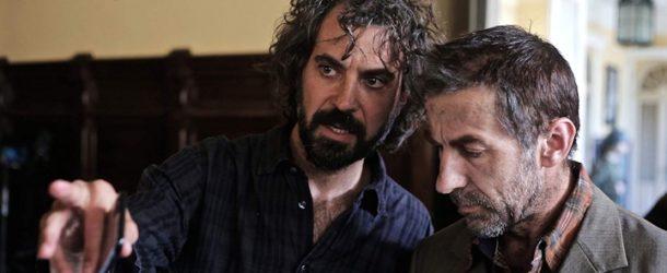 """66. Festiwal w San Sebastian: """"Noc przed dwanaście lat"""", mroczny epizod Urugwaju"""
