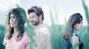 """""""Przystań"""" od 5 marca w HBO"""