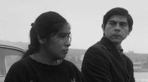 72. Festiwal w Cannes: Cztery filmy iberoamerykańskie w sekcji Quinzaine des Réalisateurs