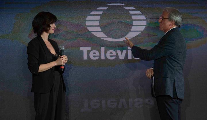 fabryka marzeń Fabryka marzeń Televisy rusza z produkcją pazvega televisa