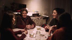 Hiszpańska przestrzeń filmowa kobiet w Kinie Pod Baranami