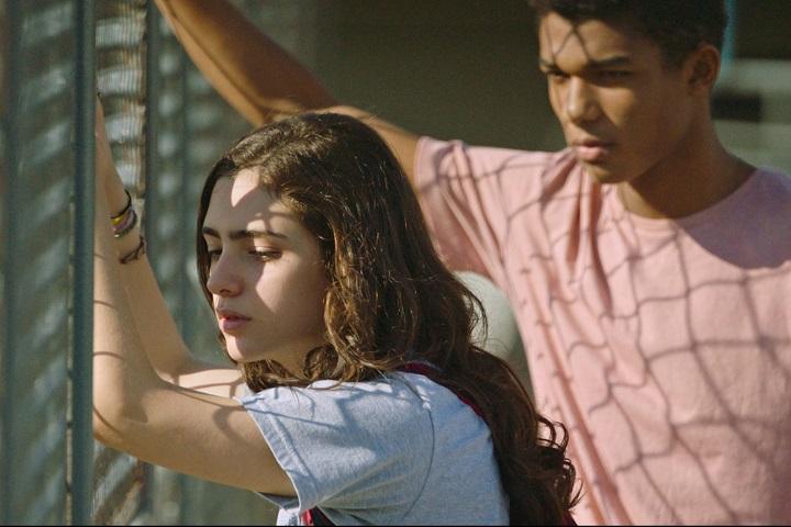 quinzaine des réalisateurs 72. Festiwal w Cannes: Cztery filmy iberoamerykańskie w sekcji Quinzaine des Réalisateurs semseusangue cannes